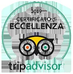 Recensioni Verificate TripAdvisor Tour la maddalena